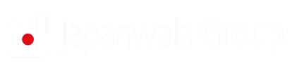 JG-Logo-h100W